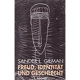 Freud, Identitaet und Geschlecht