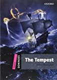 The Tempest (Dominoes: Starter Level Starter: 250 Headwords)