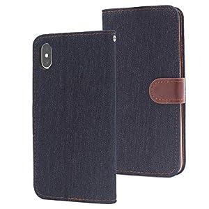 PLATA iPhone Xs Max ケース...の関連商品1