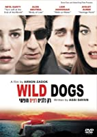 Wild Dogs / [DVD] [Import]