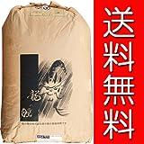 【新米】玄米 2kg 特別栽培米 飛騨 龍の瞳(ひとみ) レターパックプラス (白米に)