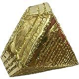 LargeゴールドダイヤモンドテーマPinata