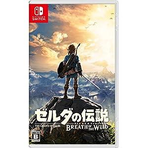 任天堂 プラットフォーム: Nintendo Switch(1052)新品:  ¥ 7,538  ¥ 6,508 52点の新品/中古品を見る: ¥ 5,300より