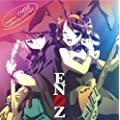 TVアニメ『涼宮ハルヒの憂鬱』 Imaginary ENOZ featuring HARUHI