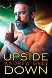 Upside Down (Bronco's Boys Book 2) (English Edition)