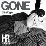 Gone / Hi Roots