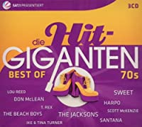 Die Hit Giganten-Best..