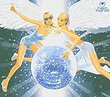 Hed Kandi: Disco Heaven (46)