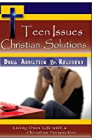 Drug Addiction & Recovery [DVD] [Import]