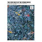 "The ""Stone Roses"": Very Best of the Stone Roses (Tab)"