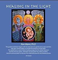 Healing In The Light【CD】 [並行輸入品]