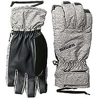 (バートン) Burton メンズ スキー?スノーボード グローブ Profile Under Glove [並行輸入品]