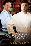 A Helping of Love (Taste of Love Stories)