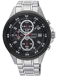 セイコー SEIKO クオーツ メンズ 腕時計 SKS633P1 [逆輸入品]