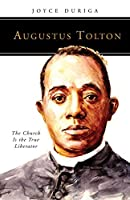 Augustus Tolton: The Church Is the True Liberator (People of God)