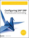 Configuring SAP ERP Financials and Controlling 画像