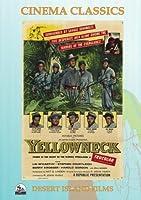 Yellowneck [並行輸入品]