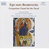 Ego Sum Resurrectio