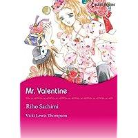 [Bundle] Valentine's Day Selection: Harlequin comics (English Edition)