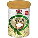《馬玉山》無糖杏仁粉/(無糖アーモンドパウダー)(450g/缶) 《台湾 お土産》 [並行輸入品]