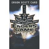 Ender's Game (Ender Saga)