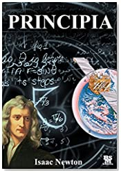 Principia: The Mathematical Principles of Natural Philosophy [Active Content] (English Edition)