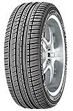 MICHELIN - Pilot Sport 3 (AO) - 255/35R19 96Y - Summer Tyre (Car) - E/A/71 by Michelin