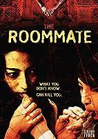 ルームメイト/ Roommate(北米版)(リージョン1)[DVD][Import]