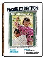 Facing Extinction: Assyrian Christians in Iraq [DVD] [Import]