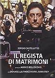 Il Regista Di Matrimoni [Italian Edition]