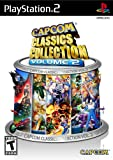 Capcom Classics Collection 2 / Game