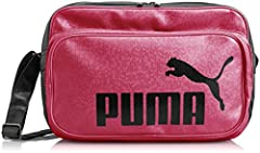 [プーマ] PUMA TS Mat Type B Shoulder M