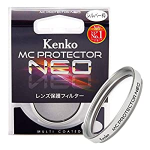 Kenko 37mm レンズフィルター MC ...の関連商品3
