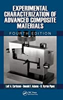 Experimental Characterization of Advanced Composite Materials, Fourth Edition
