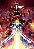 Fate/Zero 第1期 コンプリート DVD-BOX (全13話, 350分) フェイト/ゼロ 虚淵玄 / TYPE-MOON アニメ [DVD] [Import] [PAL, 再生環境を..