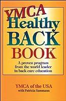 Ymca Healthy Back Book