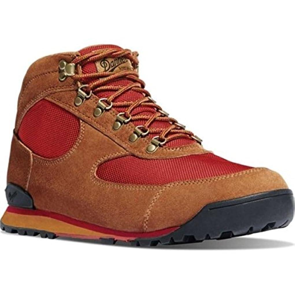 予報かすかな段階(ダナー) Danner レディース シューズ?靴 ブーツ Jag 4.5
