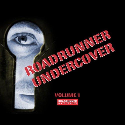 Roadrunner Undercover