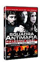 Squadra Antimafia - Palermo Oggi - Stagione 01 (3 Dvd) [Italian Edition]