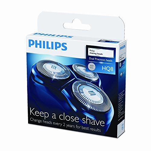 フィリップス HQ7300/HQ7200/HQ7100シリーズ 替え刃ユニット HQ8/51(1コ入)
