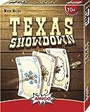 Texas Showdown: AMIGO - Kartenspiel