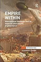 Empire Within (Interventions)