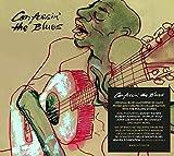 CONFESSIN' THE BLUES [2CD DIGIPAK]