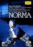 ベルリーニ:歌劇《ノルマ》 [DVD]