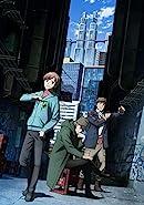 歌舞伎町シャーロック 第23話の画像