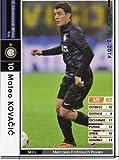 WCCF/13-14/172/FCインテル・ミラノ/マテオ・コバチッチ