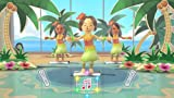 「Wii Fit U」の関連画像