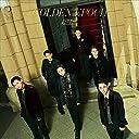 【Amazon.co.jp限定】GOLDEN EPOCH(CD BOOK)(初回限定盤)(オリジナル特典トレカ Amazon ver.付)