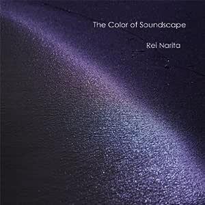 The Color of Soundscape