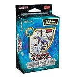 【 1パック 】遊戯王 英語版 Shining Victories シャイニング・ビクトリーズ Special Edition